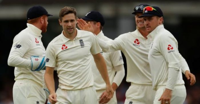 Ashes 2019: One change in England's Playing XI for the 4th Test
