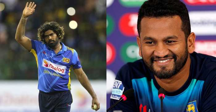 Lasith Malinga, Dimuth Karunaratne among 10 Sri Lankan players to pull out of Pakistan tour over security fears