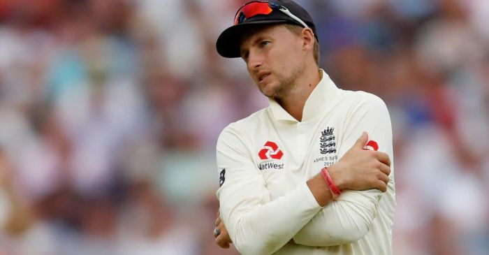 Ashes 2019: Despite all the criticism, Joe Root wants to continue as captain