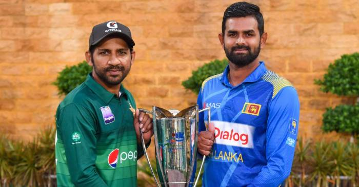 Pakistan vs Sri Lanka ODI series: TV channels & online live streaming, Where to watch in USA, Canada, UK, Australia, and other countries