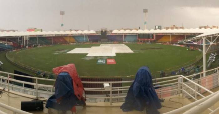 Pakistan vs Sri Lanka: After a washout in first game, PCB & SLC reschedule the second ODI