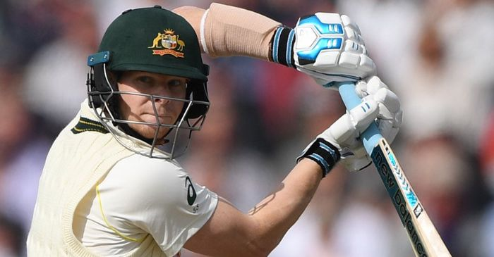 Ashes 2019: Twitter lauds Steve Smith as he scores his third double hundred in Tests