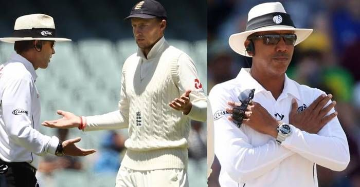 After umpiring howler, ICC names new umpires for 4th and 5th Ashes Test