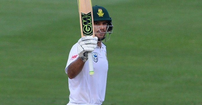 India vs South Africa: Aiden Markram ruled out of the Ranchi Test