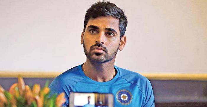 BCCI official demands proper explanation from NCA on Bhuvneshwar Kumar's injury and recovery schedule