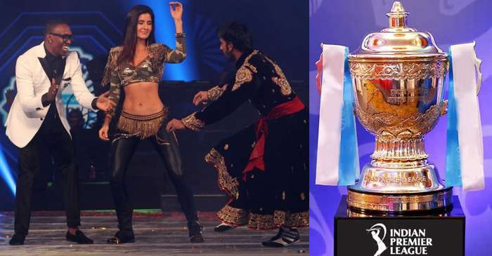 BCCI approaches CCI to host the IPL 2020 opening ceremony