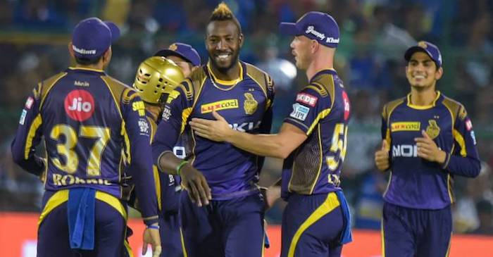 Kolkata Knight Riders announce new chief mentor and bowling coach for IPL 2020