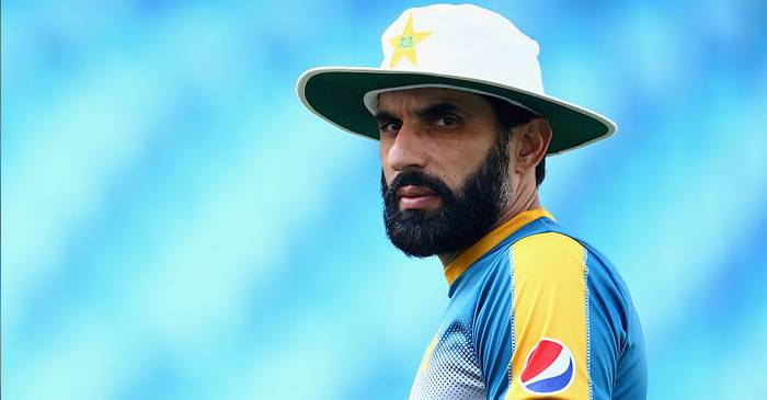 """""""It's an eye-opener for us"""" – Misbah-ul-Haq opens up after series loss against 'second-leg' Sri Lankan team"""