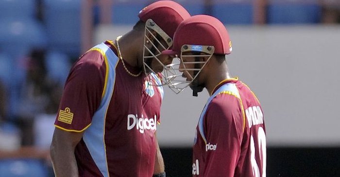 pollard-ramdin-west-indies