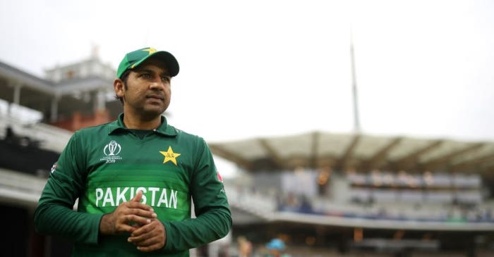 sarfaraz-ahmed