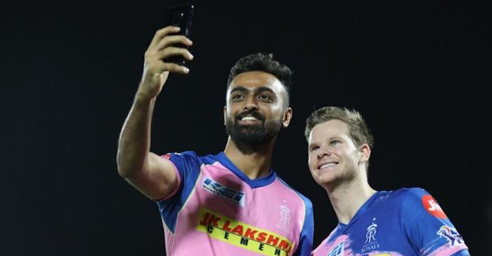 IPL 2020: List of players retained and released by Rajasthan Royals ahead of the auction