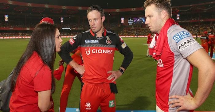 IPL 2020: Kings XI Punjab retain 14 players, release 7 ahead of the auction
