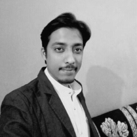 Akshat Gaur - Content Strategist