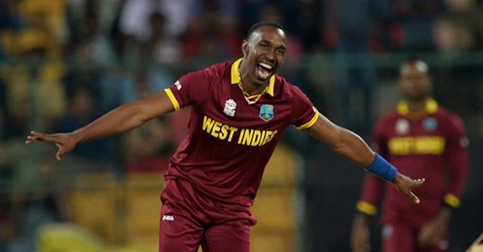 West Indies all-rounder Dwayne Bravo comes out of retirement for T20 World Cup