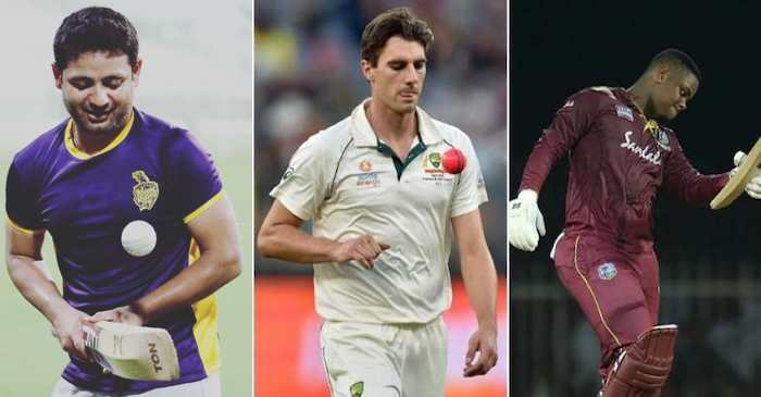 IPL 2020 Auction: Top 10 most expensive players bought at the auction