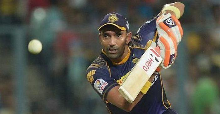 IPL 2020 Auction: Three teams that might bid for Robin Uthappa