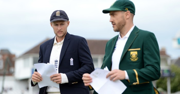 Root-Du Plessis