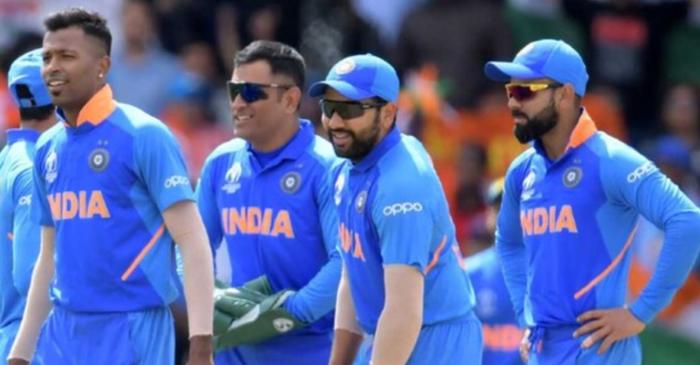 5 Indian players to participate in Asia XI vs World XI T20I series in Bangladesh