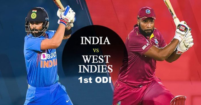 india-vs-west-indies-first-odi