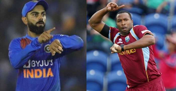 IND vs WI 1st T20I, Preview: India look to continue their domination over the Windies