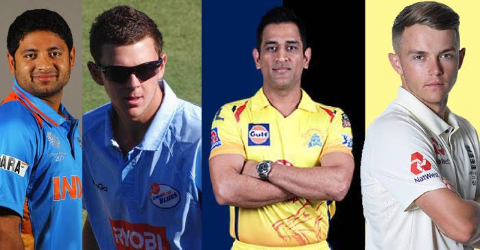 IPL 2020: Complete squad of Chennai Super Kings (CSK)
