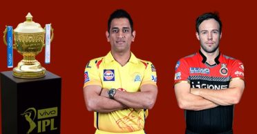 IPL 2020: All you need to know about the All-Star match