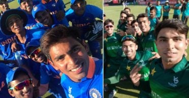 ICC U19 World Cup 2020: India to face Pakistan in first semi-final as latter beats Afghanistan in quarters