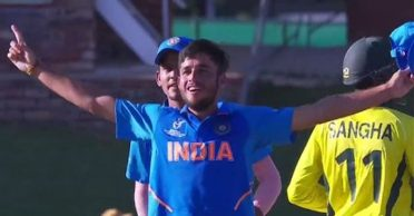 ICC U19 World Cup 2020: Twitter goes berserk as India knockout Australia to reach the semi-finals