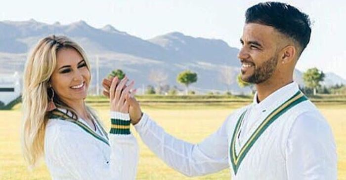 JP Duminy reveals why he put final brakes in his journey as a cricketer