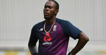 SA vs ENG: Jofra Archer ruled out of T20I series, replacement announced