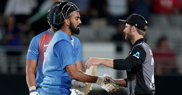 Image result for kl rahul and iyer