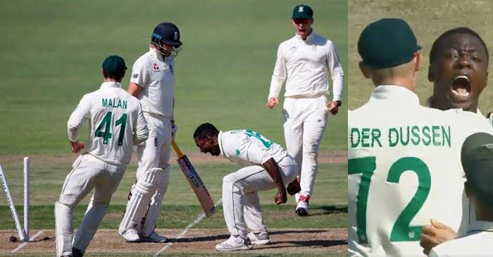 Kagiso-Rabada-Joe-Root