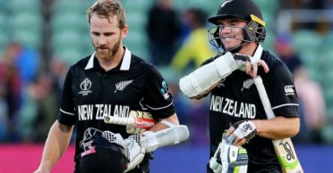 New Zealand announces 13-man ODI squad for India series, Tom Latham returns