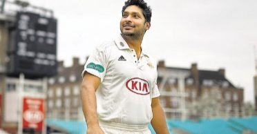 MCC announces squad for Pakistan tour, Kumar Sangakkara to lead