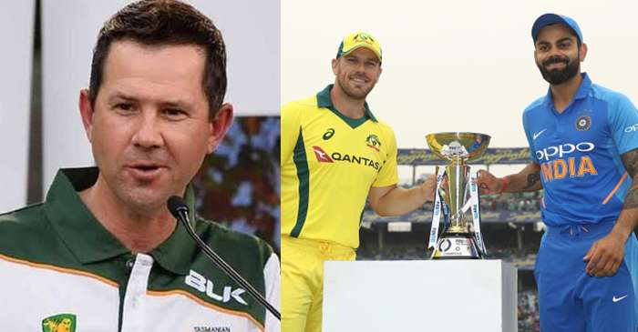 Image result for aus vs india