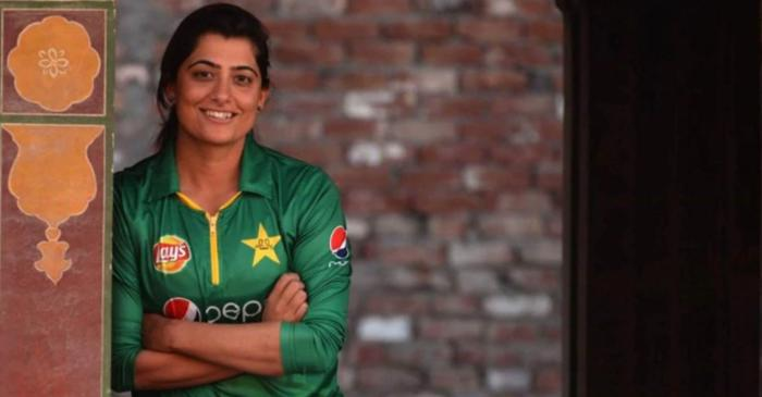 Pakistan announce Women's T20 World Cup squad; no place for former skipper Sana Mir