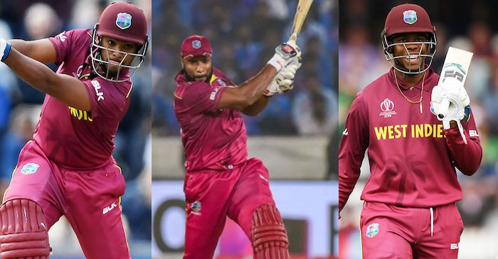 WI vs IRE 2020: West Indies announce squad for first two ODIs of the three-match series