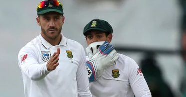 SA vs ENG: Here's is why ICC penalize South Africa with six World Test Championship points