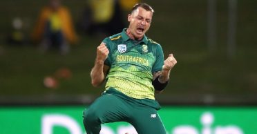 SA vs ENG: Dale Steyn returns after 10 months as South Africa announces squad for T20Is