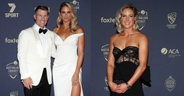 Australia Cricket Awards 2020: Complete list of winners