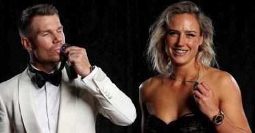 Australia Cricket Awards: Year-wise Allan Border Medal and Belinda Clark award winners