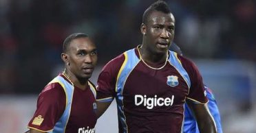 West Indies announce 14-man squad for Sri Lanka T20Is; Andre Russell recalled