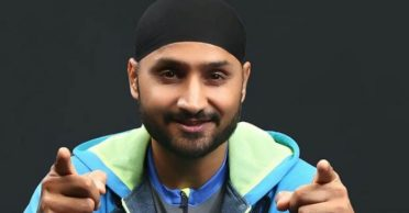 NZ vs IND: Harbhajan Singh suggests two changes in India's playing XI after Hamilton defeat