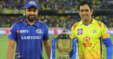 IPL 2020 schedule is out, Mumbai Indians to take on Chennai Super Kings in the tournament opener