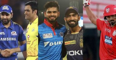 IPL 2020: All-Stars game to take place on March 25 at Wankhede Stadium
