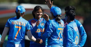 Women's T20 World Cup 2020: Sri Lanka face the wrath of invincible India in Melbourne