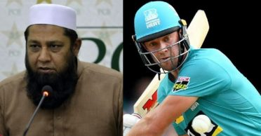Inzamam-ul-Haq picks three game-changers of cricket from different eras