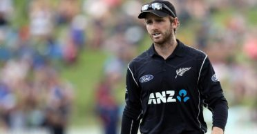 NZ vs IND: New Zealand Cricket gives an update of Kane Williamson's fitness test