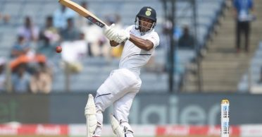 NZ vs IND: Mayank Agarwal reaches a feat which no other Indian opener achieved in 30 years