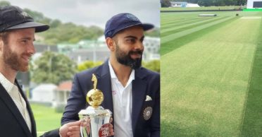 NZ vs IND 2nd Test, Preview : India look to put away Wellington horrors, another green top awaits in Christchurch